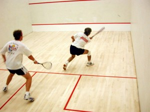 squashplayers
